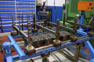 Taller Bizkor Motor